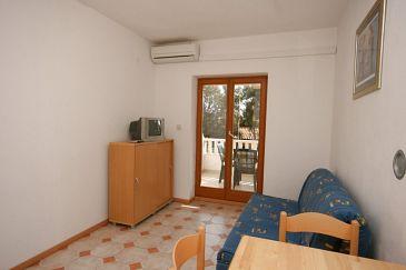 Apartment A-6518-c - Apartments Mandre (Pag) - 6518