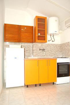 Studio flat AS-6519-b - Apartments Vidalići (Pag) - 6519