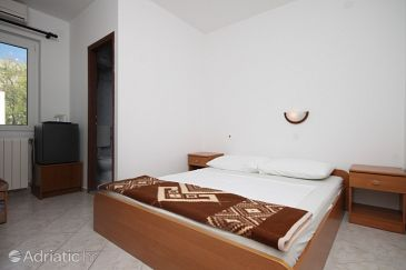 Room S-6520-a - Apartments and Rooms Zubovići (Pag) - 6520