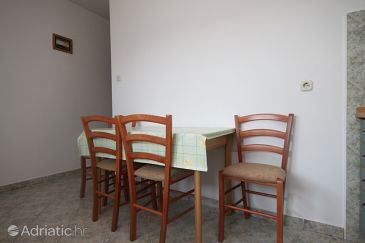Apartment A-6521-b - Apartments Metajna (Pag) - 6521