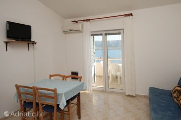 Apartment A-6521-c - Apartments Metajna (Pag) - 6521