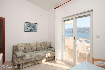 Apartment A-6521-d - Apartments Metajna (Pag) - 6521