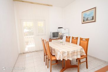 Apartment A-6523-b - Apartments Vlašići (Pag) - 6523