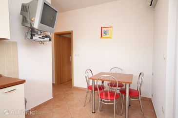 Apartment A-6525-c - Apartments Pag (Pag) - 6525