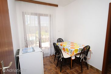 Apartment A-6526-c - Apartments Pag (Pag) - 6526