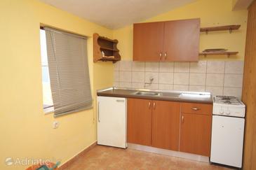 Apartment A-6528-c - Apartments Seline (Paklenica) - 6528