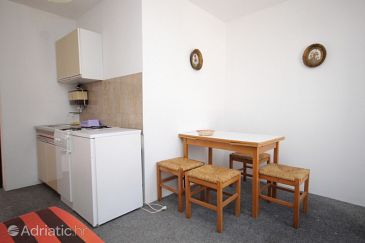 Apartment A-6529-a - Apartments Pag (Pag) - 6529