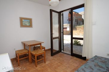 Apartment A-6529-c - Apartments Pag (Pag) - 6529