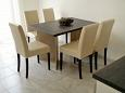 Dining room - Apartment A-6533-a - Apartments Starigrad (Paklenica) - 6533