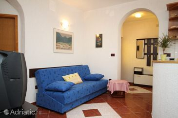 Apartment A-6535-a - Apartments Pag (Pag) - 6535
