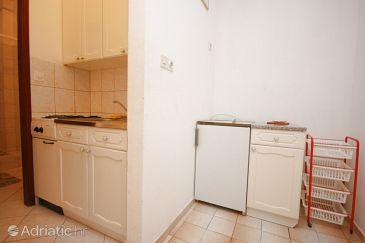 Apartment A-6538-b - Apartments Šimuni (Pag) - 6538