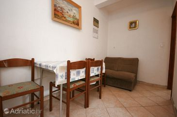 Apartment A-6538-c - Apartments Šimuni (Pag) - 6538