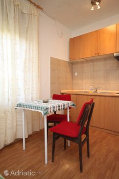Studio flat AS-6540-b - Apartments Sukošan (Zadar) - 6540