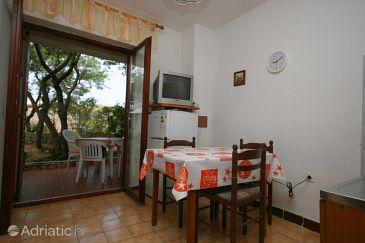 Apartment A-6545-c - Apartments Mandre (Pag) - 6545