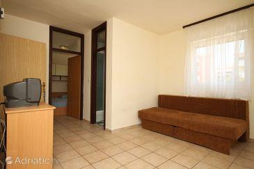 Apartment A-6551-d - Apartments Novalja (Pag) - 6551