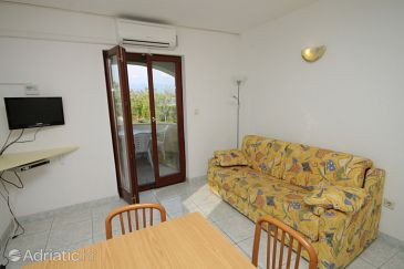 Apartment A-6560-b - Apartments Nin (Zadar) - 6560
