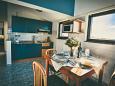 Dining room - Apartment A-6560-d - Apartments Nin (Zadar) - 6560