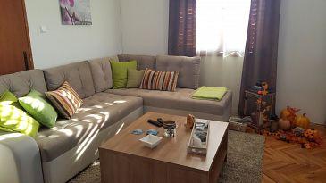 Apartment A-6561-a - Apartments Povljana (Pag) - 6561