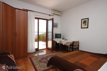 Apartment A-6570-a - Apartments Maslenica (Novigrad) - 6570