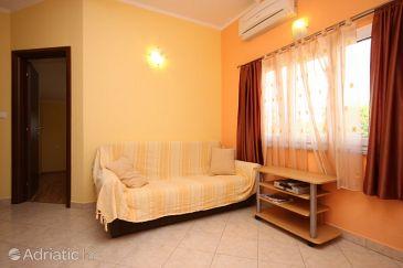 Apartment A-6571-b - Apartments Maslenica (Novigrad) - 6571