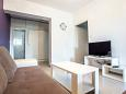 Living room - Apartment A-6575-b - Apartments Starigrad (Paklenica) - 6575