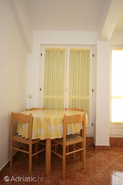 Apartment A-6583-c - Apartments Novalja (Pag) - 6583