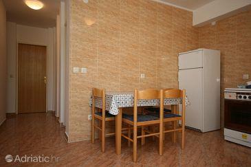 Apartment A-6583-e - Apartments Novalja (Pag) - 6583
