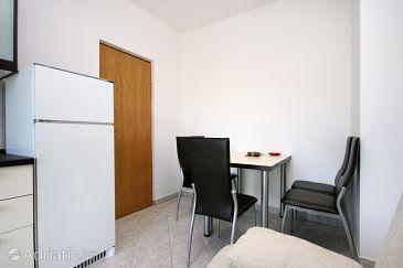 Apartment A-6584-c - Apartments Jakišnica (Pag) - 6584