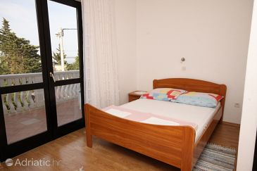 Room S-6588-c - Apartments and Rooms Starigrad (Paklenica) - 6588