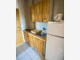 Kitchen - Apartment A-6595-a - Apartments Starigrad (Paklenica) - 6595
