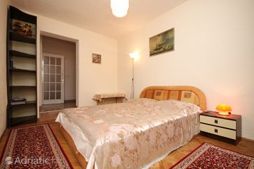 Apartment A-6596-b - Apartments Podgora (Makarska) - 6596