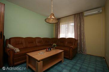Apartment A-6597-a - Apartments Seget Vranjica (Trogir) - 6597