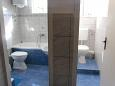 Bathroom - Apartment A-6597-a - Apartments Seget Vranjica (Trogir) - 6597