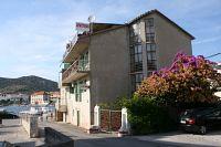 Апартаменты у моря Seget Vranjica (Trogir) - 6597
