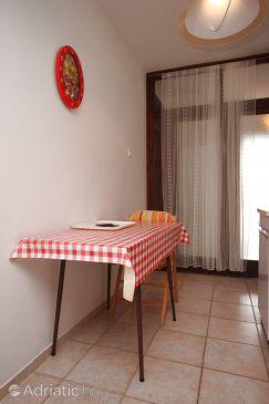 Apartment A-6602-b - Apartments Maslenica (Novigrad) - 6602