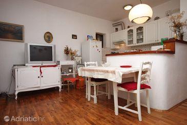 Studio flat AS-6602-a - Apartments Maslenica (Novigrad) - 6602