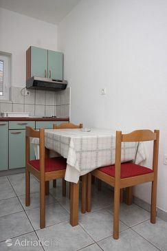 Apartment A-6606-d - Apartments and Rooms Starigrad (Paklenica) - 6606