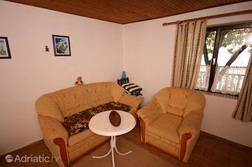 Apartment A-6610-a - Apartments Tribanj Šibuljina (Paklenica) - 6610