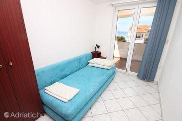 Apartment A-6612-e - Apartments Baška Voda (Makarska) - 6612