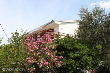 Property Starigrad (Paklenica) - Accommodation 6614 - Apartments in Croatia.