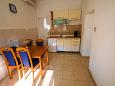 Dining room - House K-6633 - Vacation Rentals Starigrad (Paklenica) - 6633