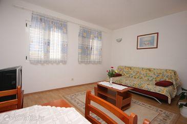 Apartment A-6640-a - Apartments Makarska (Makarska) - 6640