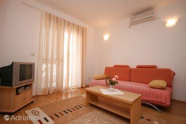 Apartment A-6640-b - Apartments Makarska (Makarska) - 6640