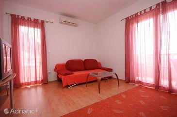 Apartment A-6641-b - Apartments Makarska (Makarska) - 6641