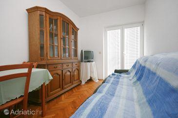Apartment A-6641-c - Apartments Makarska (Makarska) - 6641