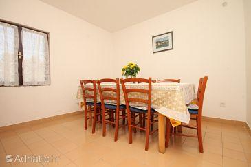 Apartment A-6647-a - Apartments Starigrad (Paklenica) - 6647