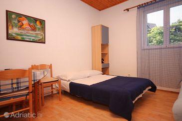 Apartment A-6654-b - Apartments Makarska (Makarska) - 6654
