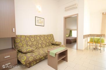Apartment A-6657-a - Apartments Tučepi (Makarska) - 6657