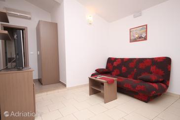Apartment A-6657-b - Apartments Tučepi (Makarska) - 6657
