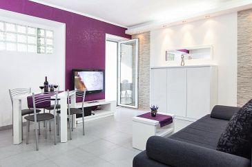Apartment A-6663-a - Apartments Tučepi (Makarska) - 6663